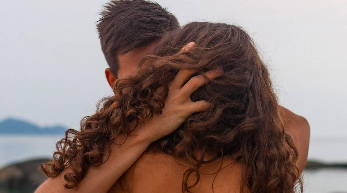 WILD SEX: जानें क्यों पार्टनर के साथ लड़ाई के बाद गुस्सा कुछ लोगों के लिए बन जाता है वाइल्ड सेक्स का कारण