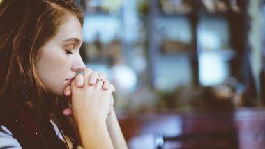 ब्रेकअप के बाद लड़कियों को जब सताती है अपने एक्स की याद, ऐसे में वो करती हैं ये 5 काम