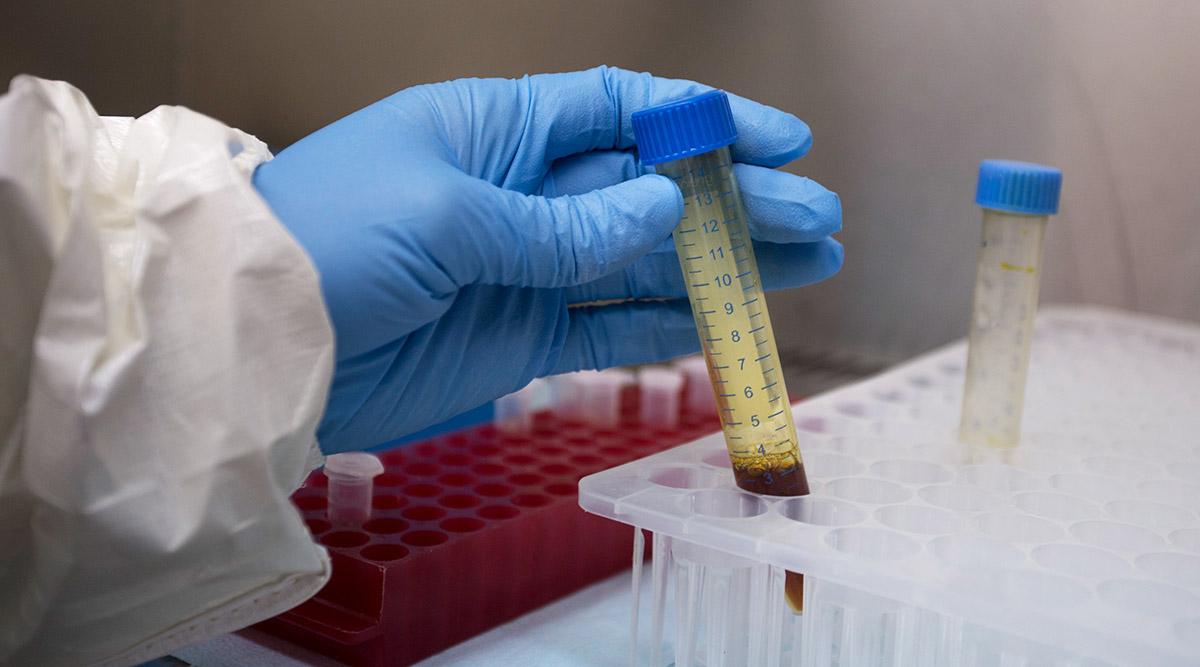 Coronavirus: राजस्थान में 11 नए कोरोना मरीजों की हुई पुष्टि, राज्य में कुल संख्या हुई 131
