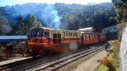 Railway Special Trains: रेलवे आज से चलाने जा रहा ये स्पेशल ट्रेनें, जानिये समय सारिणी, टिकट बुकिंग से जुडी अहम बातें