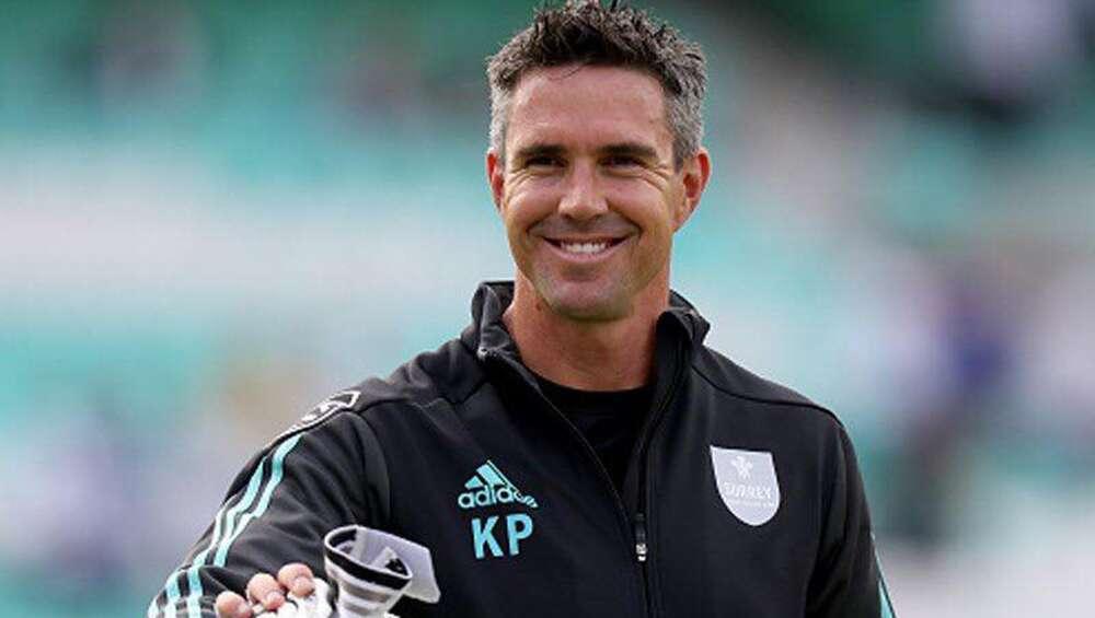 केविन पीटरसन ने आईपीएल को लेकर दिया अपना सुझाव, कहा-  तीन सुरक्षित स्टेडियम में खेले जाएं मैच