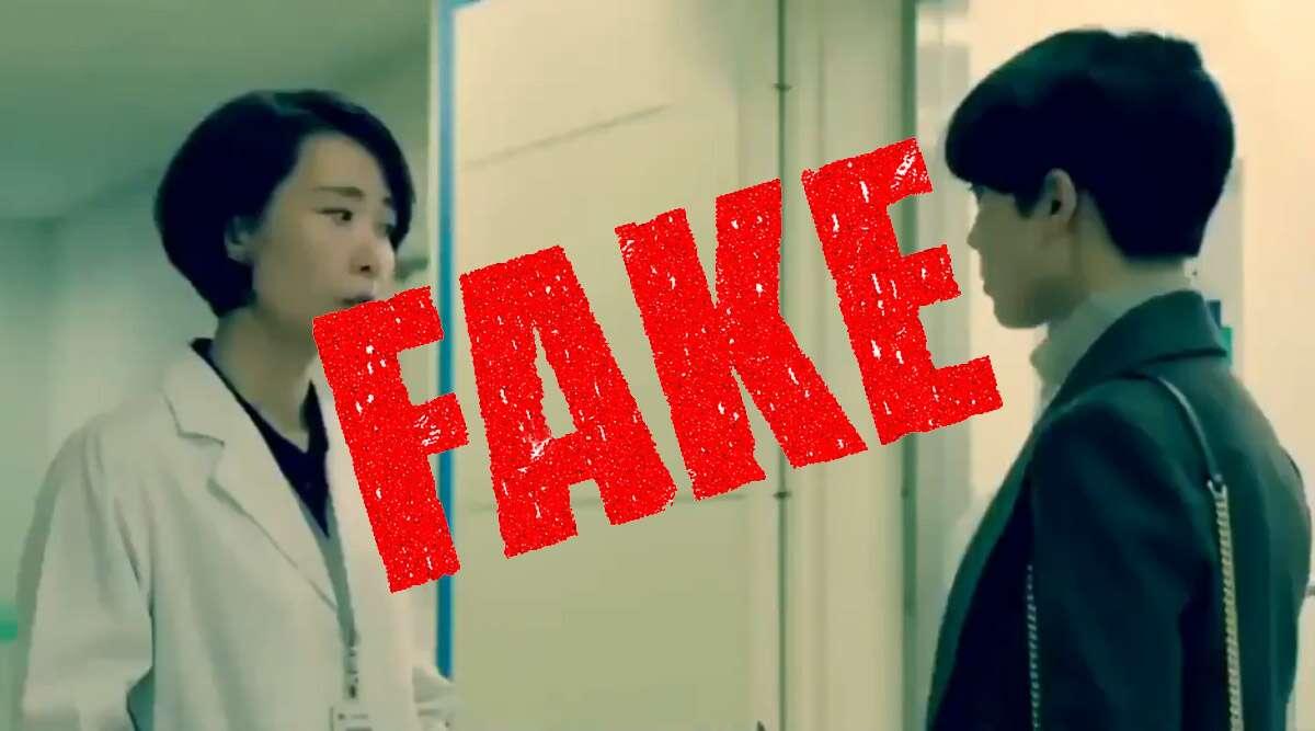 Fact Check: कोरियन नेटफ्लिक्स सीरीज 'My Secret Terrius' ने 2018 में ही कर दी थी COVID-19 महामारी की भविष्यवाणी ? जानें क्या है सच