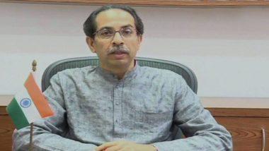 कोरोना संकट: उद्धव सरकार फैसला,  महाराष्ट्र में अंतिम वर्ष की विश्वविद्यालय परीक्षा रद्द, एग्रीगेट के आधार पर छात्रों को नंबर देकर पास किया जाएगा