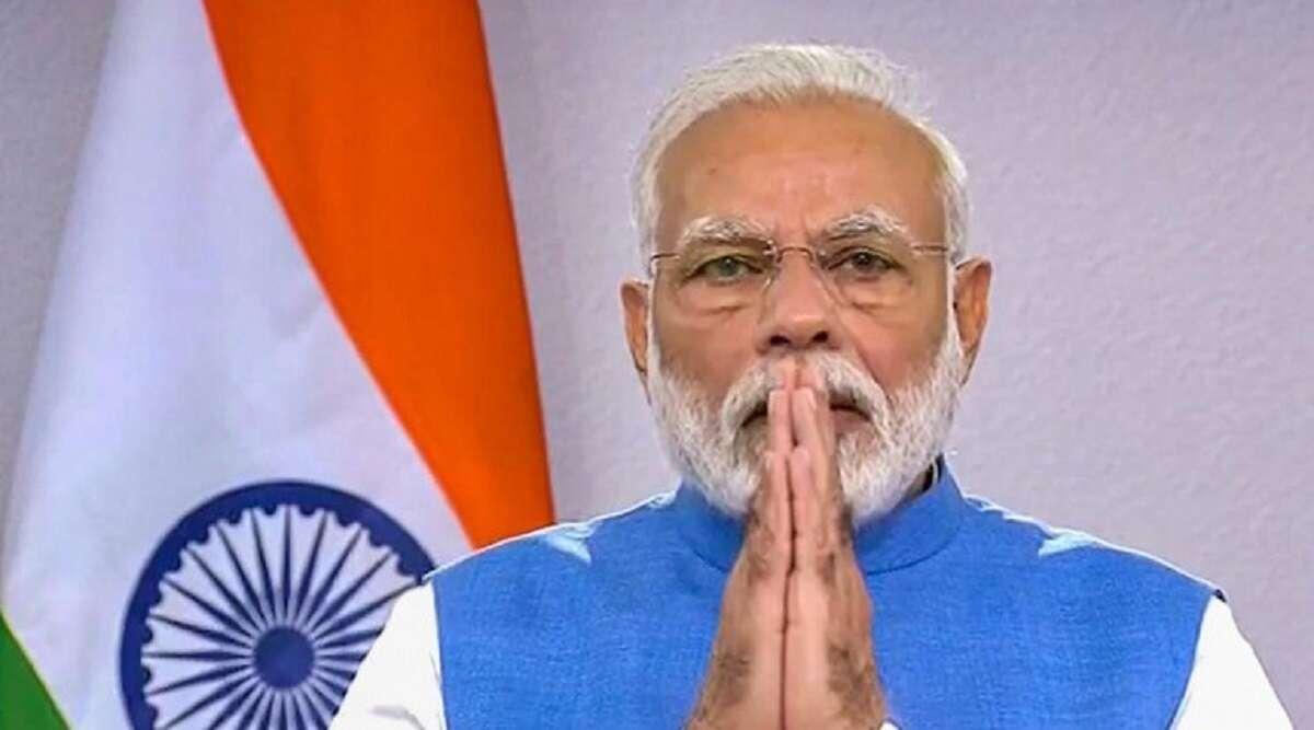 Jagannath Rath Yatra 2020: पीएम नरेंद्र मोदी और राष्ट्रपति राम नाथ कोविंद समेत इन दिग्गज नेताओं ने भगवान जगन्नाथ की रथ यात्रा पर देश वासियों को दी बधाई