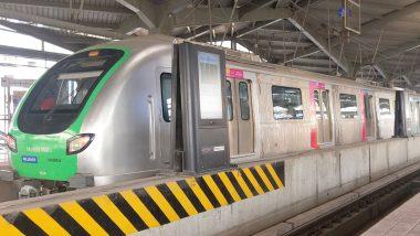 Delhi: आम नागरिकों को राहत, 100 फीसदी क्षमता के साथ चलेगी मेट्रो-डीटीसी बसें, स्पा सेंटर खोलने की भी इजाजत