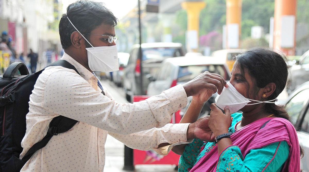 कोरोनावायरस के खिलाफ जंग: सिख समुदाय ने फिर पेश की मानवता की मिसाल, मरीजों को गुरुद्वारों में देगा पनाह