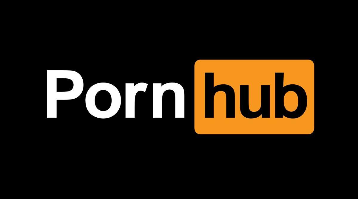 कोरोना संकट: Pornhub ने अपना प्रीमियम सब्सक्रिप्शन किया फ्री, वजह जानकर दंग रह जाएंगे आप