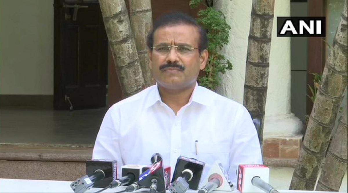 महाराष्ट्र में कोरोना का कहर जारी, स्वास्थ्य मंत्री राजेश टोपे ने कहा- जुलाई और अगस्त में कोविड-19 के मामले और बढ़ सकते हैं