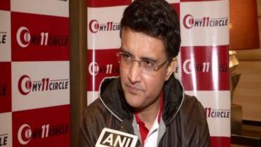 RIP Rajinder Goel: सचिन, सौरव सहित पूर्व क्रिकेटरों ने गोयल के निधन पर शोक व्यक्त किया