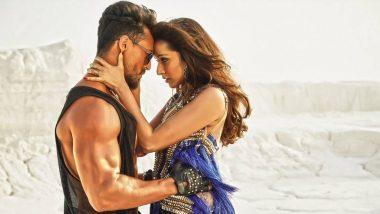 Baaghi 3 Full Movie in HD Leaked on TamilRockers & Telegram Links for Free Download and Watch Online: लीक के चलते क्या टाइगर श्रॉफ की फिल्म के कमाई पर पड़ेगा असर?