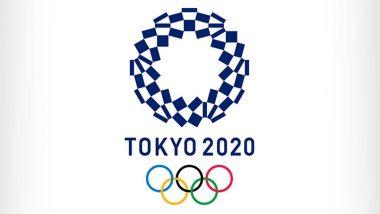 Tokyo Olympics: उद्घाटन समारोह में 20,000 दर्शकों को मिल सकती है एंट्री