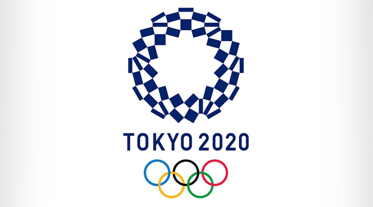टोक्यो ओलंपिक 2020 एक साल के लिए टला, कोरोना वायरस के चलते अब 2021 में होगा आयोजन