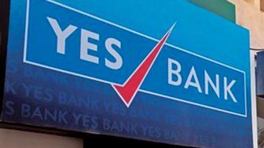 यस बैंक संकट: निजी क्षेत्र के बैंकों से कम हुआ लोगों का भरोसा, छोटे बैंक खो सकते हैं जमा राशि