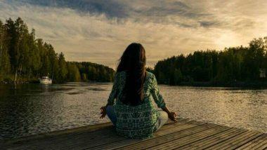 कोरोना हारेगा: 21 दिनों के लॉकडाउन में आप ऐसे कर सकते है अपने समय का सदुपयोग