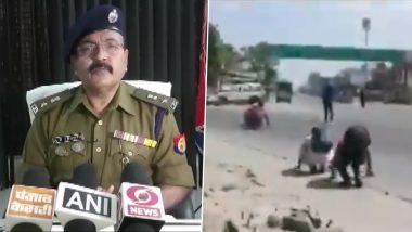 लॉकडाउन: उत्तर प्रदेश के बदायूं में पुलिस की बर्बरता का वीडियो आया सामने, SSP ने मांगी माफी और मामले की जांच के दिए आदेश