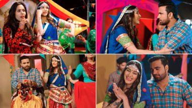 Sapna Choudhary New Song 2020: सपना चौधरीका नयागाना 'बलम अल्टो'हुआ सुपर हिट, Video में देसी स्टाइल से मचाया बवाल