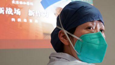 Coronavirus से सुरक्षा के लिए कौन सा मास्क है सबसे ज्यादा असरदार, किसे करना चाहिए इसका इस्तेमाल