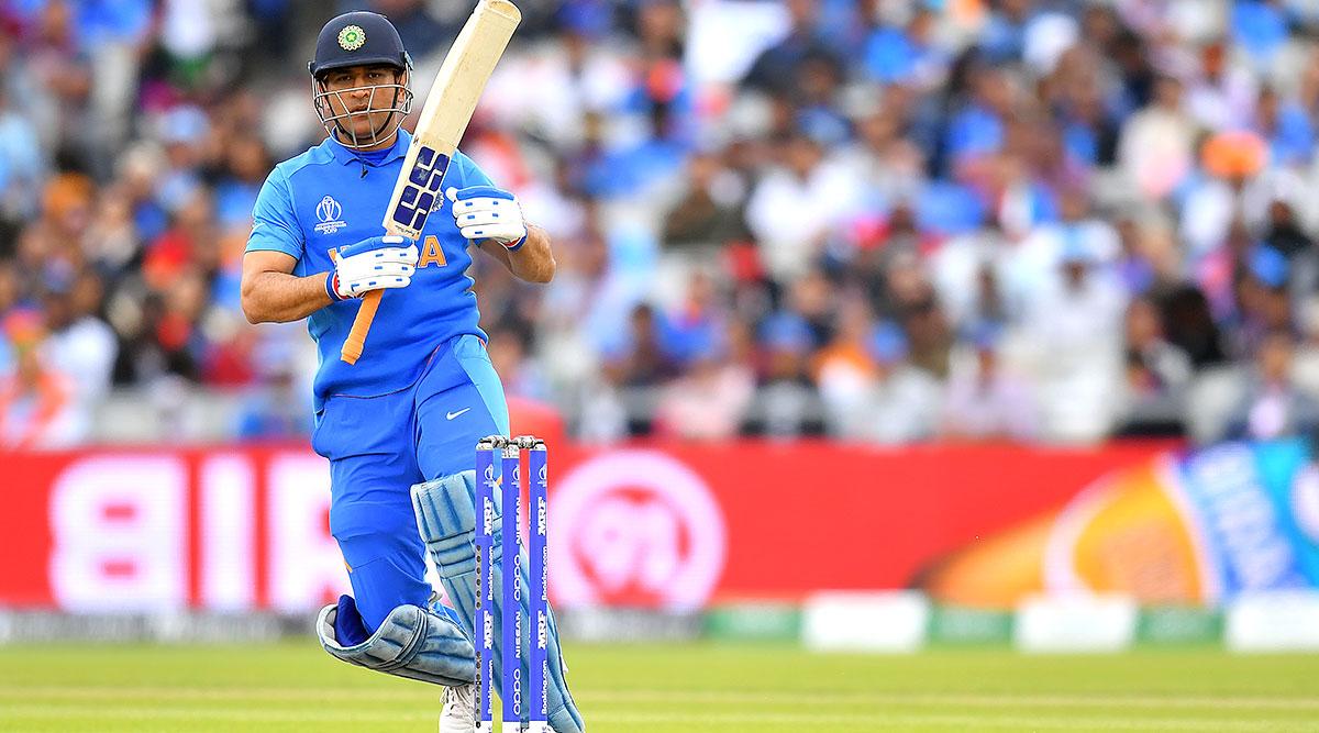 महेंद्र सिंह धोनी के संन्यास को लेकर आई बड़ी खबर, वर्ल्ड कप 2020 के बाद क्रिकेट को कह सकते हैं अलविदा: रिपोर्ट