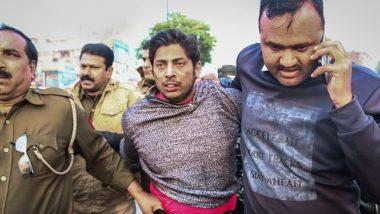शाहीन बाग: प्रदर्शनकारियों पर गोलियां चलाने वाले कपिल गुर्जर को कोर्ट से मिली जमानत