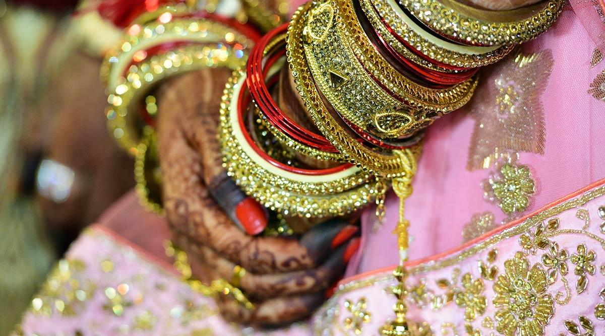 तेलंगाना में एक्स बॉयफ्रेंड को देख फिर जागा दुल्हन का प्यार, शादी कैंसल कर मंडप से भागी