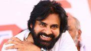 Pawan Kalyan जल्द ही 'हरि हर वीरा मल्लू' की शूटिंग फिर से करेंगे शुरू