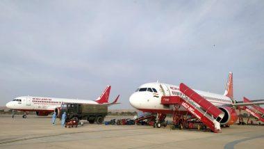 देश में डोमेस्टिक विमान सेवा जल्द हो सकती है शुरू, एयरलाइंस ने DGCA और  MoCA को उड़ान शुरू करने के लिए सौंपी रिपोर्ट