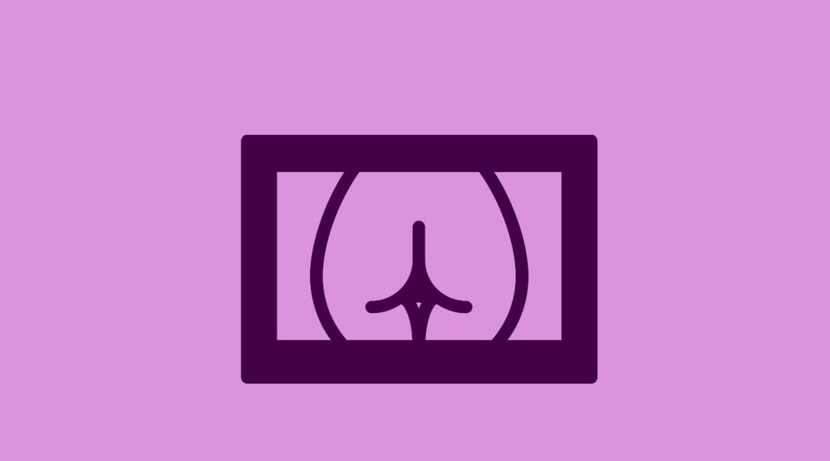 XXX Video: बेहतर सेक्स लाइफ के लिए पार्टनर के साथ देखें पोर्न, जानिए इससे होने वाले फायदे