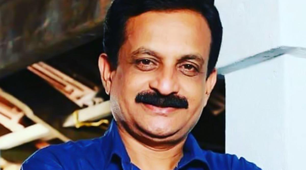 Bigg Boss Malayalam 2:बिग बॉस कंटेस्टेंट रजीत कुमार ने रेशमा राजन के चेहरे पर पोती लाल मिर्च पाउडर, हो सकती है जेल !