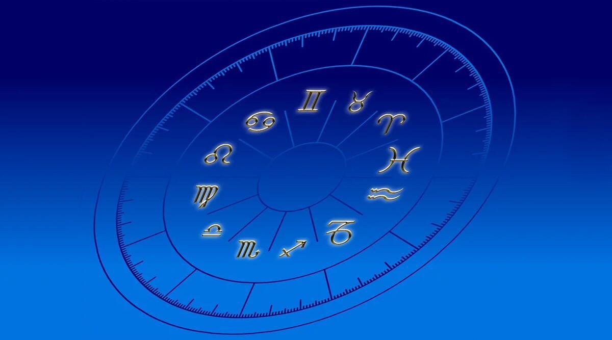 Horoscope Chaitra Navratri and Gudi Padwa 2020: विक्रम संवत 2077 के पहले 21 दिन का आपका राशिफल, गौर से पढ़ें