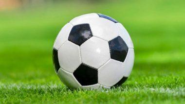 कार्लोस पेना ने पेशेवर फुटबॉल से लिया संन्यास