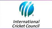 आईसीसी चुनाव: शशांक मनोहर को लगा झटका, आईसीसी एथिक्स अधिकारी ने साफ कोलिन ग्रेव्स का रास्ता
