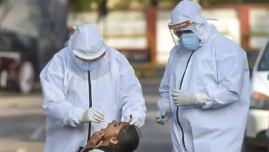 डॉक्टरों पर हो रहे हमलों पर IMA ने जाहिर की नाराजगी, व्हाइट अलर्ट जारी कर 23 अप्रैल को 'ब्लैक डे' मनाने की दी चेतावनी