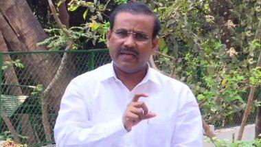 कोरोना वायरस से जंग: महाराष्ट्र से तबलीगी जमात में शामिल थे 1400 लोग, 1300 किए गए क्वारंटाइन