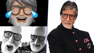 12 सालों से ब्लॉग लिखे रहे हैं अमिताभ बच्चन, ऐसे शेयर किया अपना अनुभव