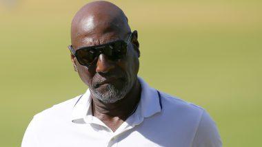 सर विवियन रिचर्डस ने कहा- बिना हेलमेट बल्लेबाजी करते मर भी जाता तो फर्क नहीं पड़ता