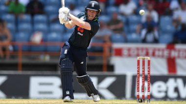Ind vs Eng 2nd ODI 2021: इंग्लैंड को लगा बड़ा झटका, कप्तान Eoin Morgan आखिरी दोनों वनडे से हुए बाहर