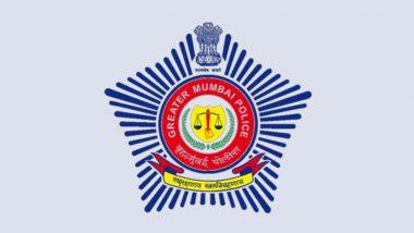 Coronavirus: लॉक डाउन नियमों का उल्लंघन करने वालों की अब नहीं खैर! महाराष्ट्र पुलिस ने मंगाई अतिरिक्त सुरक्षा बल