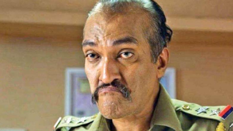 मलयालम एक्टर सासी कालिंगा का हुआ निधन, सदमे है फिल्म इंडस्ट्री