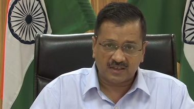 कोरोना से जंग: दिल्ली के मुख्यमंत्री केजरीवाल ने बनाया 5T प्लान, जानें- क्या है पूरी योजना