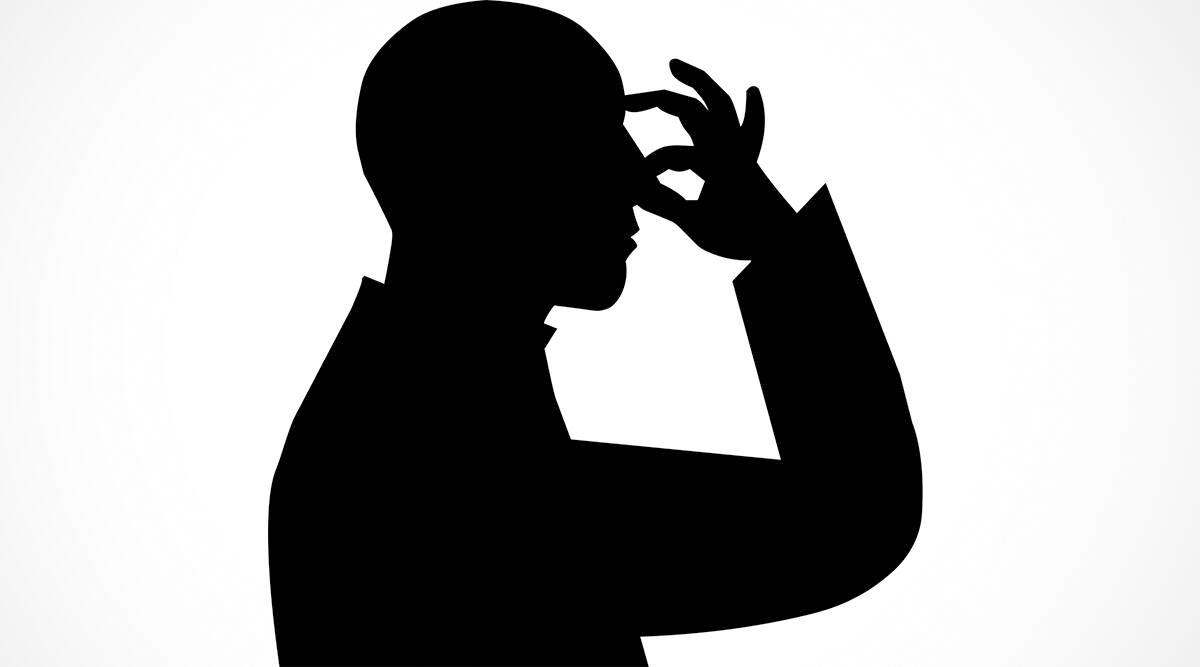 Fact Check: क्या 10 सेकंड तक सांस रोकने वाले कोरोना के शिकार नहीं? जानें वायरल मैसेज की सच्चाई