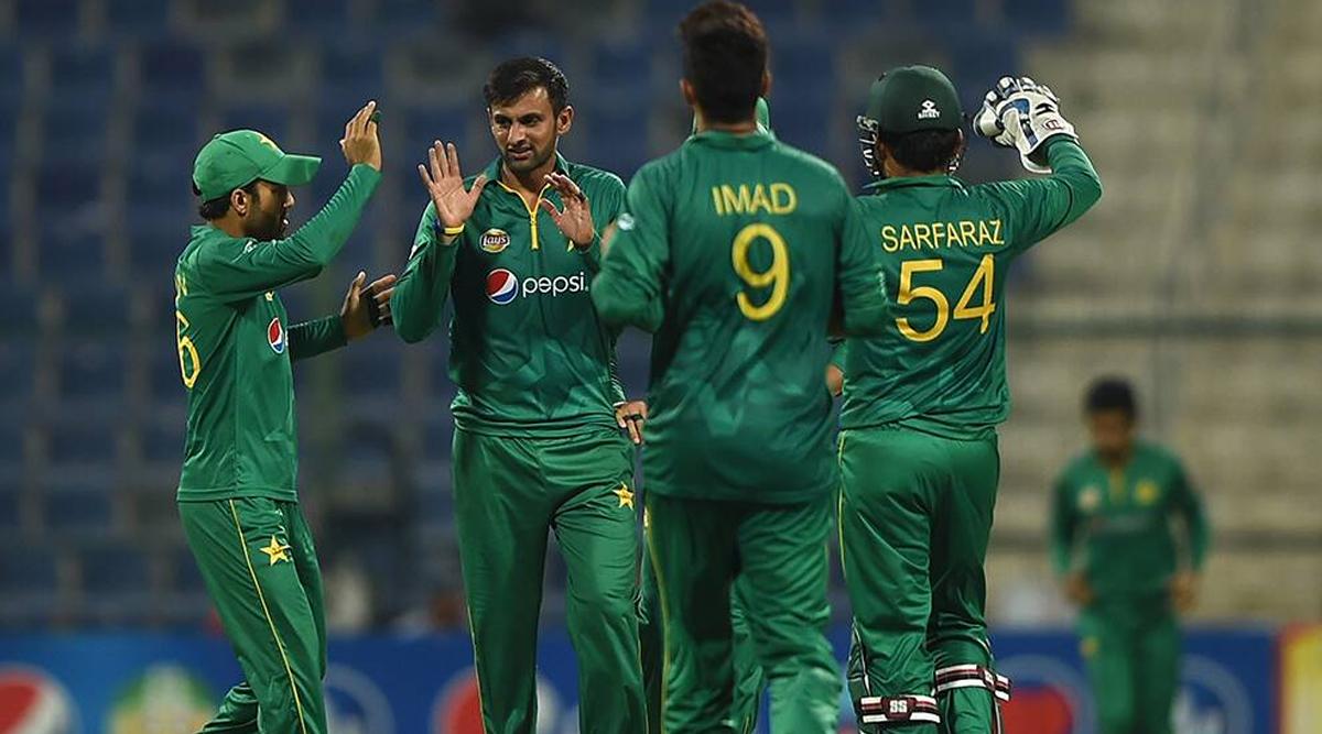 पाकिस्तानी खिलाड़ियों को देना होगा फिटनेस टेस्ट, पीसीबी 200 से अधिक खिलाड़ियों की फिटनेस वीडियो लिंक के जरिए करेगा चेक
