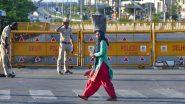 Independence Day 2020: दिल्ली पुलिस ने 13 अगस्त और 15 अगस्त के लिए ट्रैफिक एडवाइजरी जारी की, यहां चेक करें सभी मार्गों के अपडेट