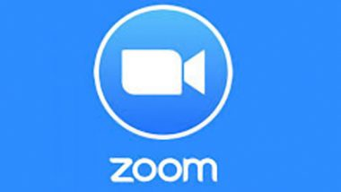Zoom App के इस्तेमाल को लेकर गृह मंत्रालय ने जारी की एडवाइजरी, कहा- ये सुरक्षित नहीं