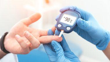 डायबिटीज और हार्ट पेशेंट सावधानी बरतें, लेकिन कोरोना वायरस की जांच कराने को परेशान नहीं हों: चिकित्सक