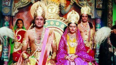 रामायण में लड़ाई सीन के दौरान डांस करता दिखा सैनिक, एक्टर करणवीर बोहरा ने शेयर किया वायरल Video
