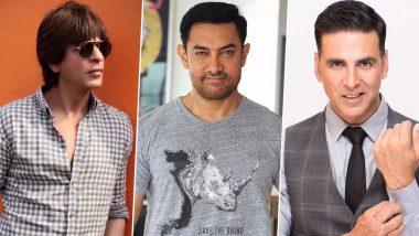 कोरोना के खिलाफ लड़ाई के लिए करण जौहर और जोया अख्तर कॉन्सर्ट के जरिए पैसे करेंगे इकट्ठा, शाहरुख खान, अक्षय कुमार, आमिर खान समेत तमाम सितारें होंगे हिस्सा