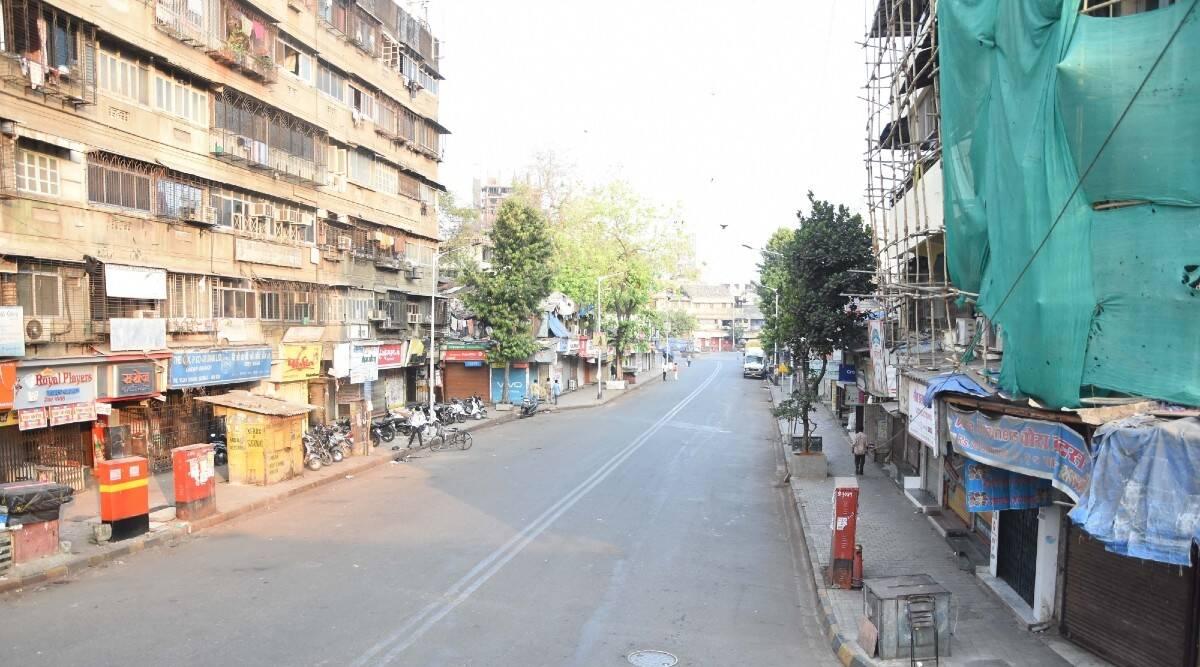 शर्मनाक! मुंबई में पूर्वोत्तर की लड़की पर सिरफिरे बाइक सवार ने थूका, राष्ट्रीय महिला आयोग ने लिया मामले का संज्ञान