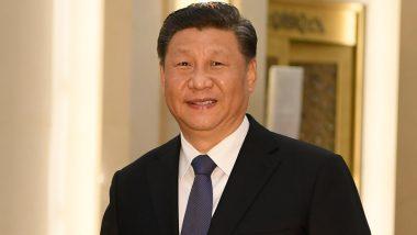 कोविड-19 : चीन में मृतकों, शहीदों को दी गई श्रद्धांजलि, सड़कों पर रो पड़े लोग