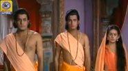 Ramayan is Back: रामायण की वापसी के बाद फैंस ने बनाए ये मजेदार Memes, देखकर रोक नहीं पाएंगे हंसी