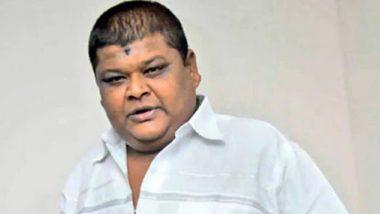 कन्नड़ फिल्म इंडस्ट्री के मशहूर कॉमेडियन  बुलेट प्रकाश का निधन, बेंगलुरु के अस्पताल में चल रहा था इलाज